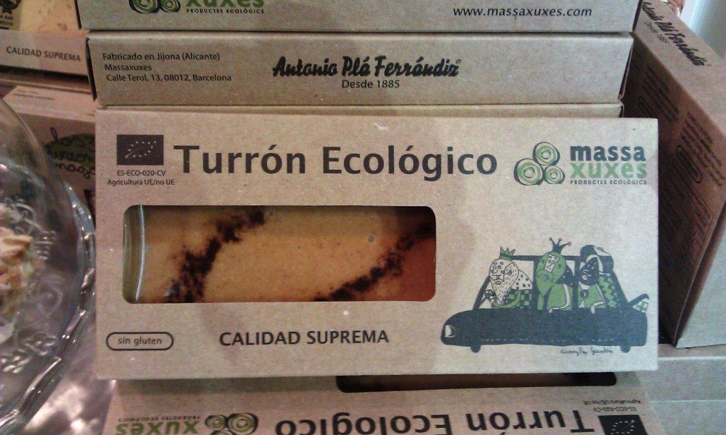 turrones-iii