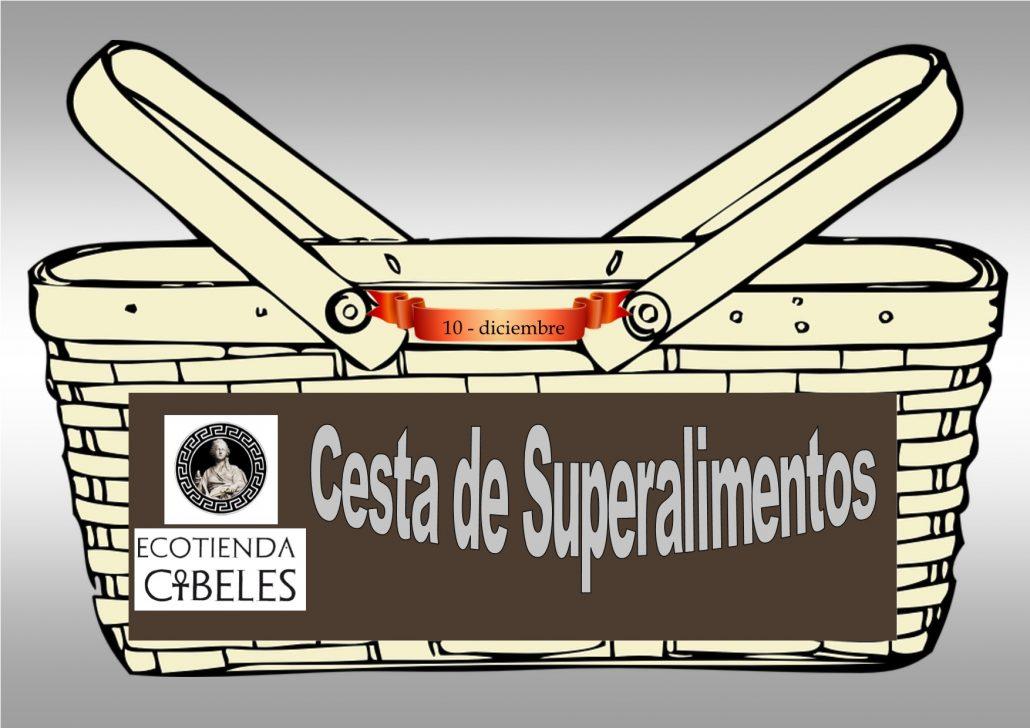 cesta-superalimentos
