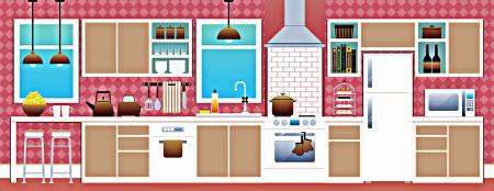 kitchen-1085990_960_720